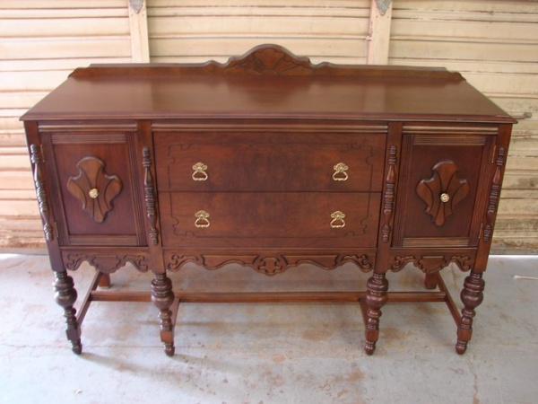 Antique Furniture Repair & Restoration in Houston - Antique Furniture Upholstery Repair & Restoration In Cypress TX