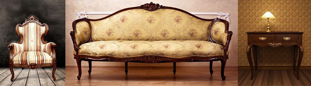 Furniture Restoration Upholstery Repair In Houston Tx Champions